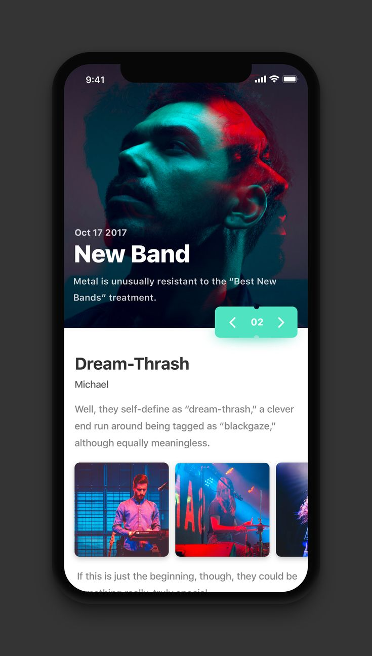 https://dribbble.com/shots/3884284-Entertainment-Magazine/attachments/882827