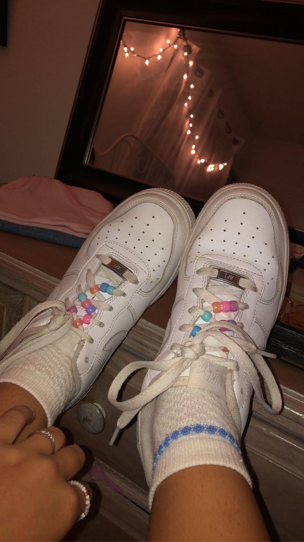 Kids Custom Nike Shoes