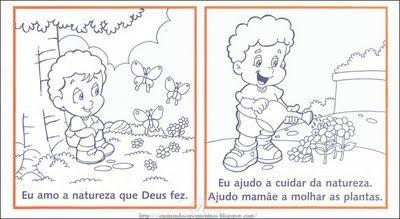 Atividahttp://www.ensinandoospequeninos.blogspot.com.br/search/label/Vers%C3%ADculos%20-%20cartazes%20e%20cart%C3%B5esdes