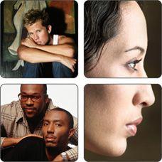 HIV Fact Sheet - CDC #macobgyn #HIV #STD