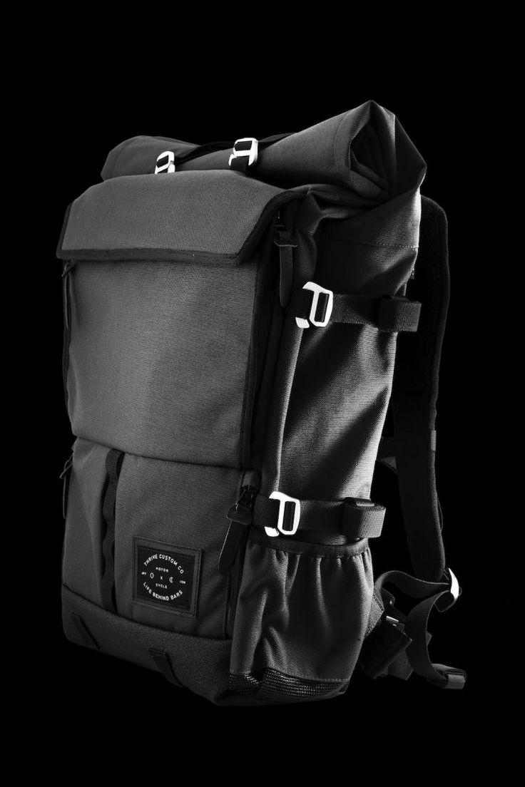 14 Best Mens Minimalist Laptop Backpacks Images On Pinterest