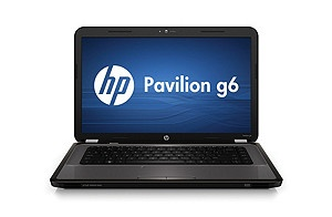 Get Advice On HP Pavilion g6-1d70nr Price & Review We Have The Best Deals. http://www.laptoppricereview.com/HP-Pavilion-g6-1d70nr-Price-Review