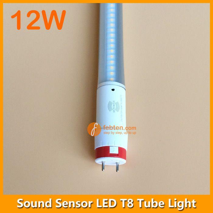 Pir T8 Led Tubesensor T8 Led Tubeinfrared Sensor T8 Led Tubepir