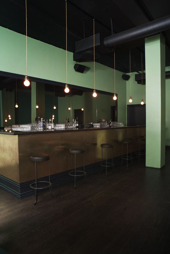 120 Best Images About Bar Inspiration On Pinterest
