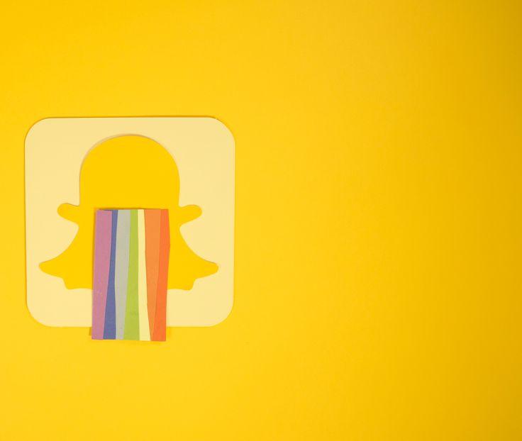 77 besten Good 2 Know Bilder auf Pinterest | Tipps, Zeit und Abnehmen