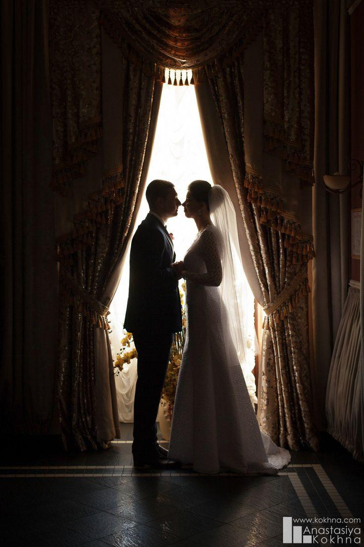 Услуги профессионального фотографа в Минске - Свадебный фотограф в Минске, фотограф на свадьбу, свадебная съемка, портретная фотосессия съемка, сайт портфолио фотографа, сколько стоит свадебный фотограф цены Минска, фотосъемка свадеб в минске