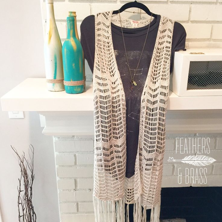 🔻www.feathersandbrass.etsy.com🔺  #keynecklace #skeletonkey #fashion #style #losangeles