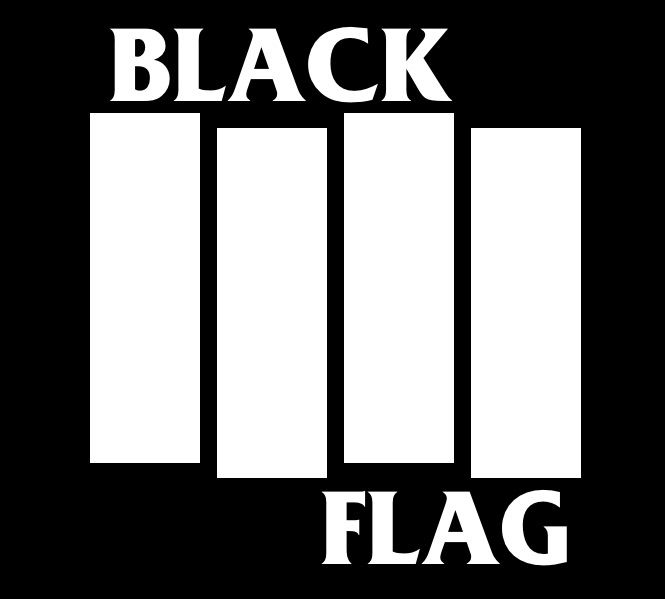 Here S Who S Actually In The Black Flag Reunion Lineup Flag How To Play Drums How To Memorize Things
