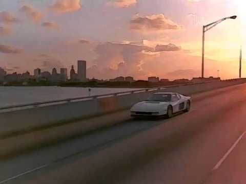 Miami Vice Music -- Peter Gabriel -- We Do What We're Told - YouTube