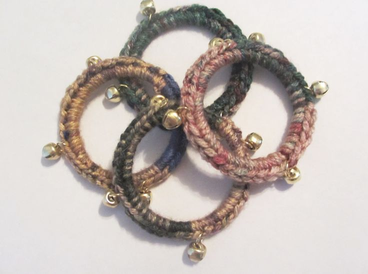 can be bought at https://www.etsy.com/listing/158264501/tropical-cat-rings-with-bells-4-rings?ref=shop_home_active