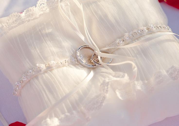 обо мне... - Свадьба в Греции, о.Крит - сентябрь, 2012г. ,ЧАСТЬ 1