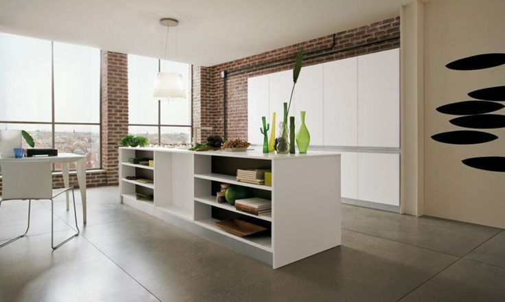 #cucine #cucine #kitchen #kitchens #modern #moderna #gicinque http://www.gicinque.com/it_IT/products/1/gallery/2/line/28
