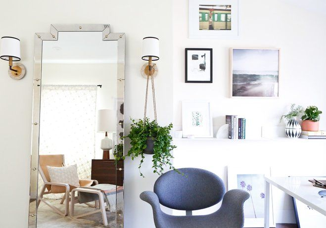 54 Best Collection Displays Images On Pinterest Stairs