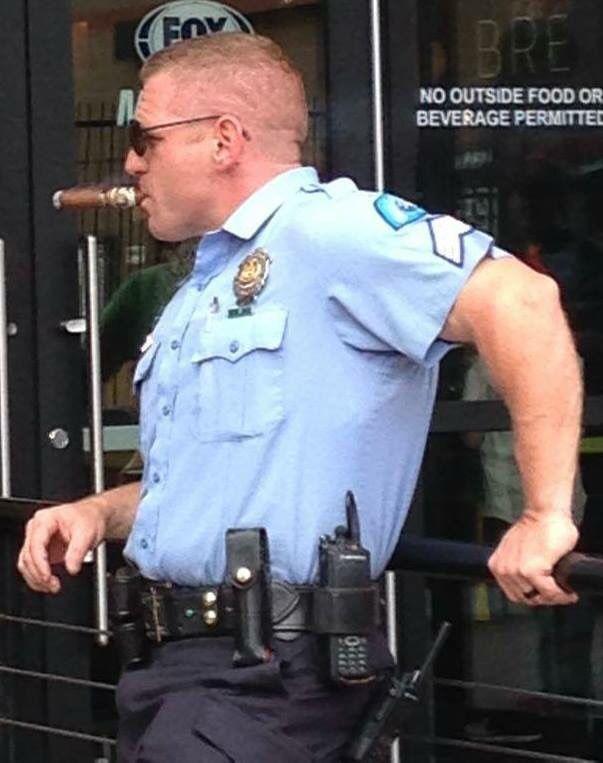 151 Best Motor Cops Images On Pinterest Men In Uniform