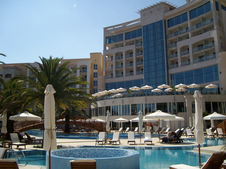 Hotel Splendid Conference and SPA Resort 5*