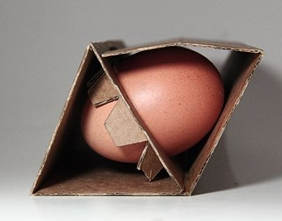 """Check out new work on my @Behance portfolio: """"Organic Eggs"""" http://be.net/gallery/32159651/Organic-Eggs"""