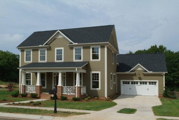 44 Best Carilion Images On Pinterest Custom Homes Greenville South Carolina And Colleges