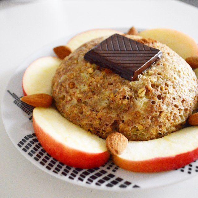Connu Les 25 meilleures idées de la catégorie Cake bowl sur Pinterest  ZH42