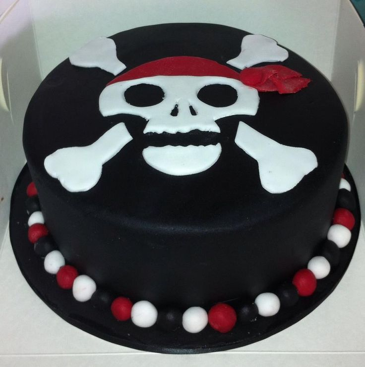 17 Best images about SKULL CAKES on Pinterest Skull ...