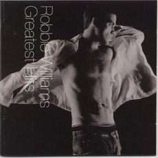 Robbie Williams - Greatest Hits (2000); Download for $0.36!