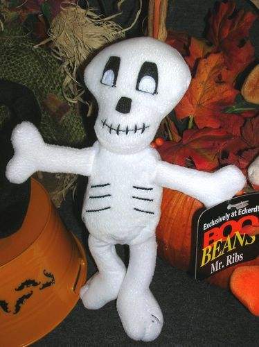 10 best Plush Toys images on Pinterest   Plush, Toys and Beans