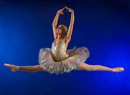 Image result for ballet dancers