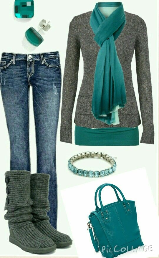 Thirty One Gifts - This is so my style! Jewell by Thirty One Paris Purse.