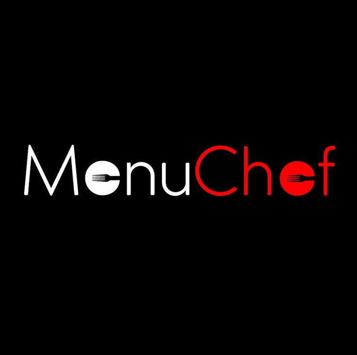 Have you heard about MenuChef? - The Dating Directory Date nights and Valentines Day can now be taken to a whole new level thanks to the fabulous team at MenuChefNow before you get...