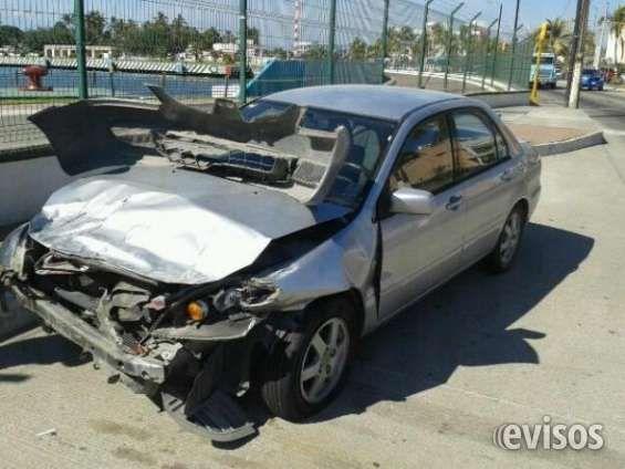 Compro autos chocados Si tienes un vehículo que ya no lo usas por fall .. http://lima-city.evisos.com.pe/compro-autos-chocados-id-646825