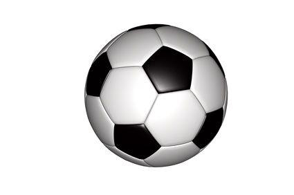 Soccer Skills & Practices for Preschool Age Kids