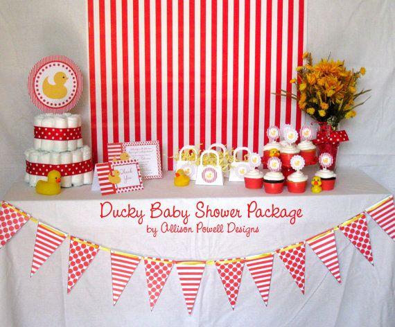 unisex baby shower cake so cute unisex baby shower cake unisex baby