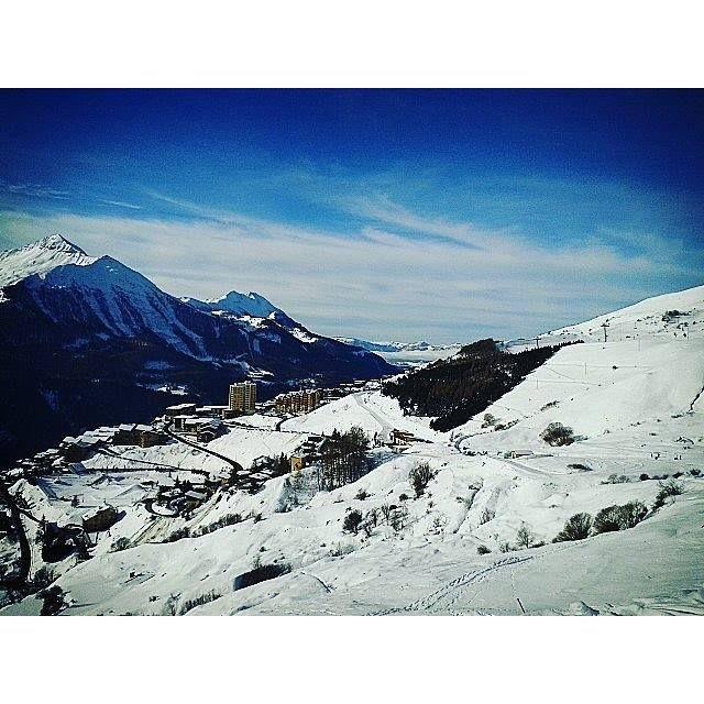 Comparateur de voyages http://www.hotels-live.com : Panorama  d#Orcieres pour ce week-end #ski de @mzellececca #Belambra #France #Alpes #Paca #holidays #igersFrance #mountain #snow #winter Hotels-live.com via https://www.instagram.com/p/BBAZsKcox0w/ #Flickr via Hotels-live.com https://www.facebook.com/125048940862168/photos/a.943309285702792.1073741874.125048940862168/1092537794113273/?type=3 #Tumblr #Hotels-live.com