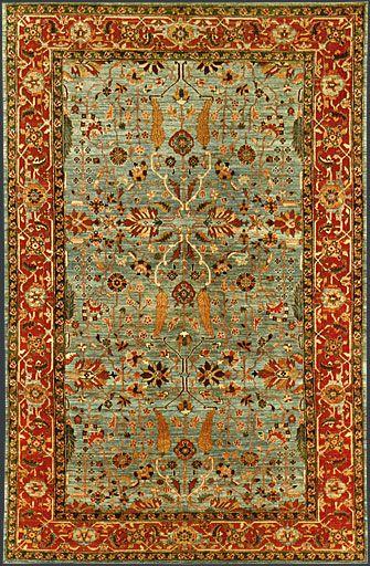 rugs rug x oriental co machine uk traditional amazon made persian polypropylene beige cm slp