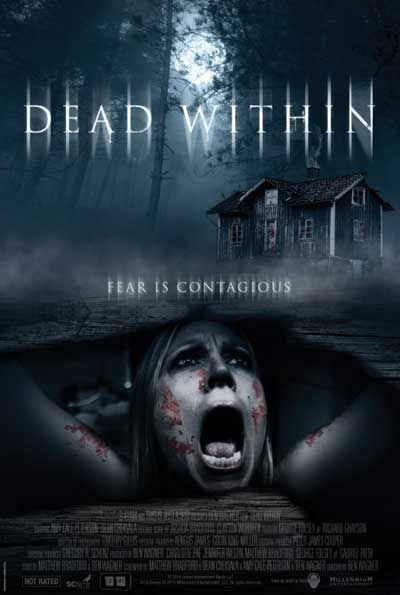 dead within 2014 - Google Search