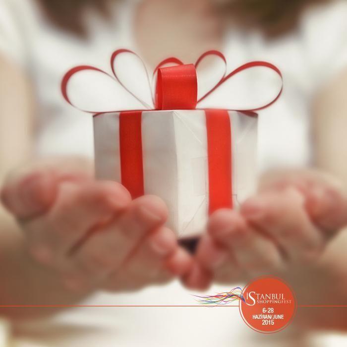 Hafta sonu için babanıza güzel bir hediye almak istiyorsanız #istshopfest indirimlerinden yararlanın!