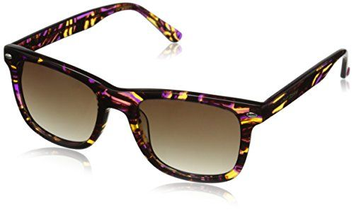 3d82064c0673 Betsey Johnson Sunglasses Amazon