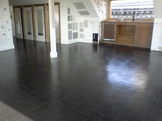Refinished Parquet Floors Images Google Search Flooring Oak Parquet Flooring Parkay Flooring