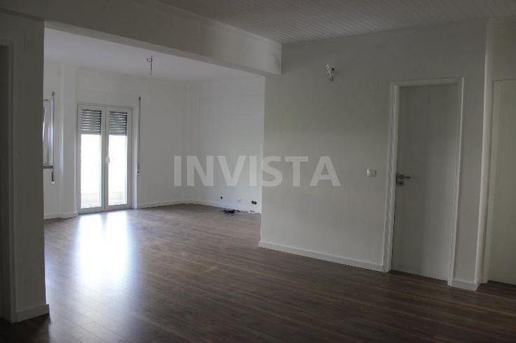 Arrenda-se Usado Apartamento T3 Lisboa Vila Franca de Xira Vila Franca de Xira