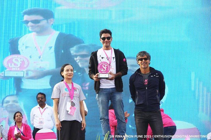#Pinkathon #Enthusionz #Digital #Media #Marketing www.enthusionz.com
