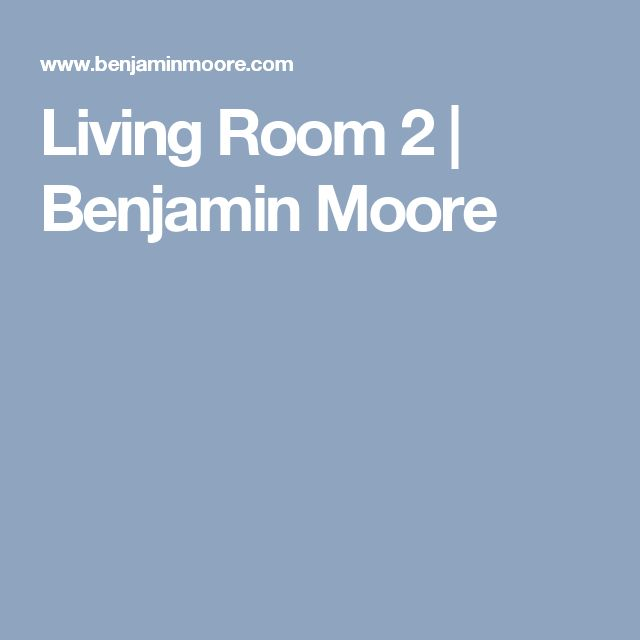 Living Room 2 | Benjamin Moore  Buttermilk 91 - nice pale yellow that serves as a neutral