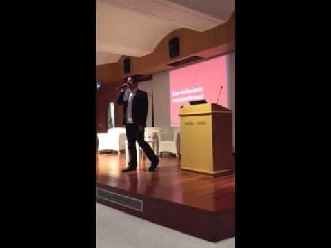 Erzak.org – şeffaf erzak yardımı platformu | MUCİZEVİ