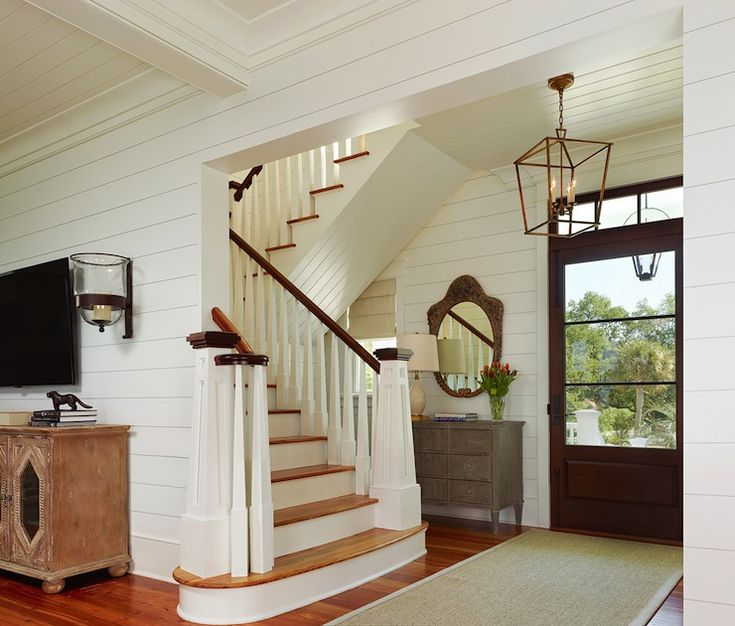 This Lantern Inspired House Design Lights Up A California: 231 Best Images About Shiplap/ Clapboard/ Tongue And