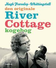 River Cottage kogebog | Arnold Busck