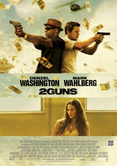 2 Guns (2013) - Click Movie Poster to watch full movie