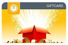 Die richtige Wahl fällt schwer? Wie wäre es dann mit einem Geschenkgutschein? #valentinstag #geschenkidee #geschenkgutschein