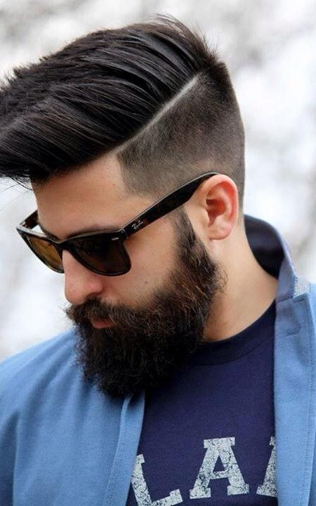 best looking haircuts 23 best mens hairstyle 2016 2017 images on 3258