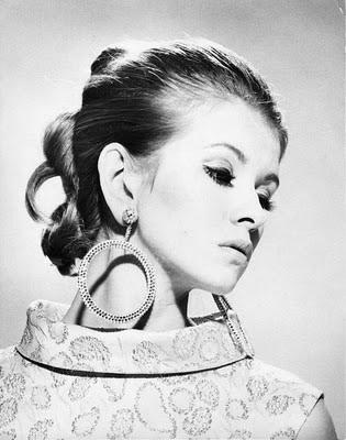 martha stewart. 1961.: Marthastewart, Stewart Models, Fashion Models, 1960S, Martha Stewart, Young Models, Beautiful People, Young Martha, 1960 S