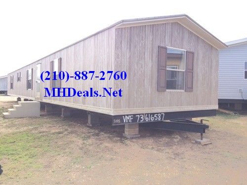 1000 Images About Manufactured Homes New Amp Used For Sale