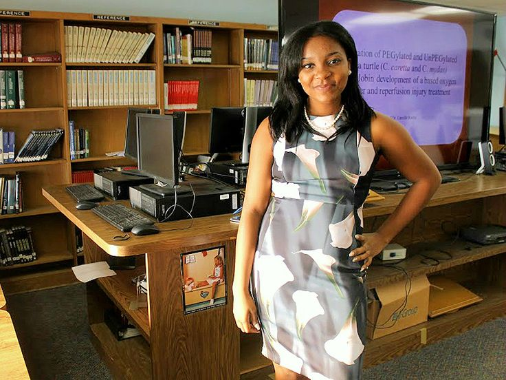 Long Island High School Valedictorian Accepted to All 8 Ivy League Colleges Credits Family for...