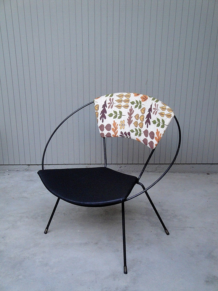 Mid Century Modern Furniture And